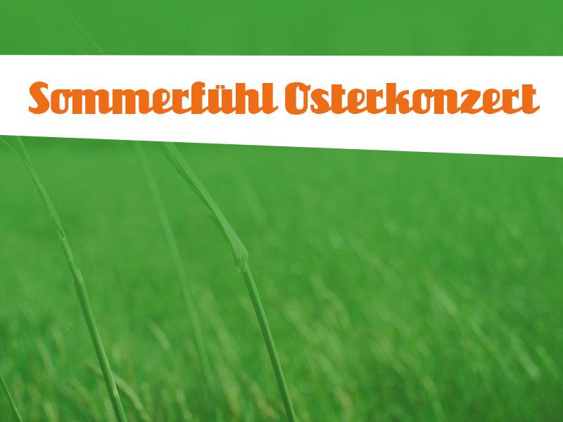 osterkonzert-2