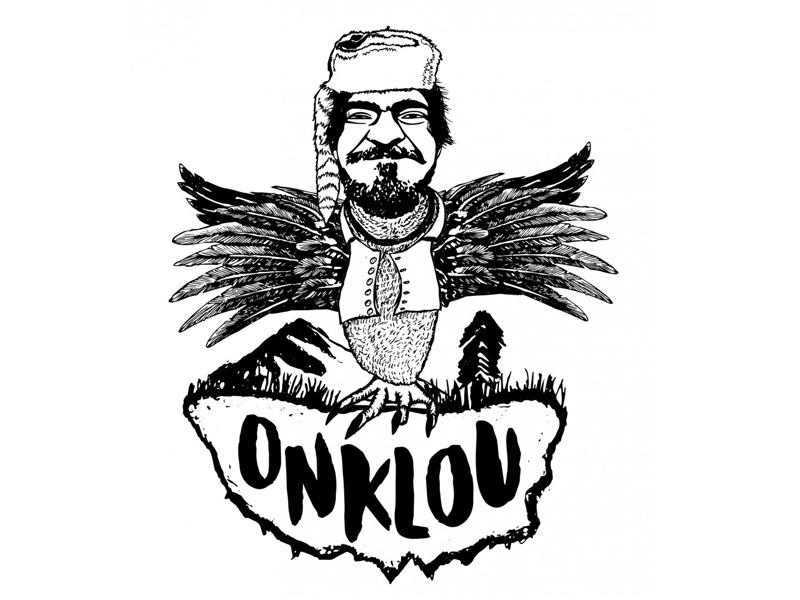 onk-lou